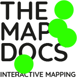 THE MAP DOCS